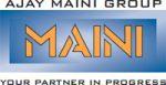 Construction Equipment Companies, Manufacturer, Suppliers & Dealers Delhi, India – MAINI Formwork